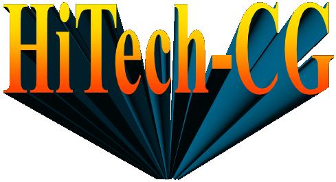 HiTech-CG