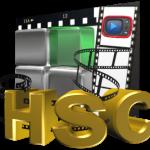 HiTech-ScanConverter